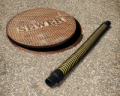 Tiger Tail Sewer Guide Hose