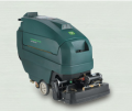 Nobles Strive Walkbehind Battery Carpet Cleaner w/ ReadySpace
