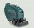 Nobles Strive Walkbehind Battery Carpet Cleaner w/ ReadySpace