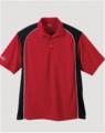GS122 Custom Golf Shirts