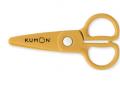 New Safe Scissors