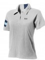 Women's Bamboo Brio Polo Shirt