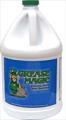 Grease Magic Premium Heavy-Duty Degreaser
