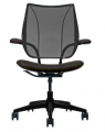 Humanscale Liberty Office Chair
