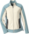 North End Women's Jacket