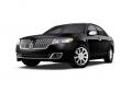 Lincoln MKZ 3.5L V6 - AWD Car