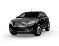 Lincoln MKX 3.7L V6 - AWD SUV
