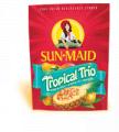 Tropical Trio