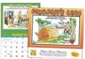 807 Calendar
