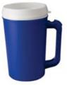 Mega Insulated Mug