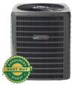 SSX16 Distinctions™ Air Conditioner