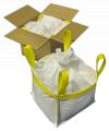 KitSak bag