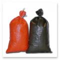 High-grade sandbags