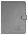 Fabric Construction Standard Folder