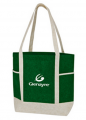 Jumbo Shop-n-Carry-All Tote