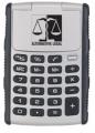 69958 The Big Rise Calculator
