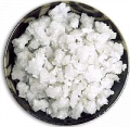 Bali™ - Smoked Sea Salts