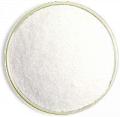 Sicilian Sea Salt