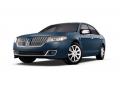 Lincoln MKZ 3.5L V6 - FWD Car
