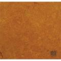 Inca Gold Marble