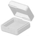 Delta Foam™ EPS Foam Boxes
