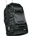 Through Travel Bag
