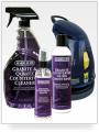 Granite Countertop Kit