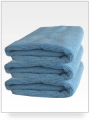 Premium Microfiber Towels