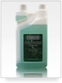 InterCare Cleaner Concentrate