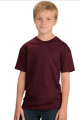 Youth Essential T-Shirt