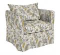 Alexandria Chair Covers