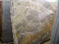 Brazil Marble