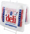 Deli Bags