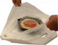 QuickPak™ Bags