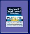 Sleep Aid Tablets