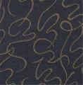 Allegra Lapis Fabric