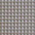 Aspect Ion Fabric
