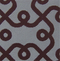 Plaza Ice Cube Fabric