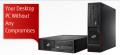 Fujitsu ESPRIMO E710 PCs