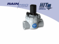 8400 Series Jar Top Valves