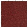 Flannel Brick Fabric