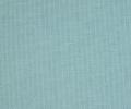 All Purpose Linen II Azure Fabric
