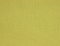 All Purpose Linen II Citrus Fabric