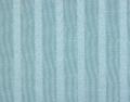 Baytree Aqua Fabric