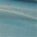 2436 Jackson Suedes Duralee Fabric