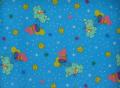 Cranston Rainbow Day Care Bears 61475 Fabric