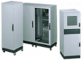 PROLINE™ Modular Enclosures Product