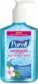 PURELL® Advanced Hand Sanitizer Ocean Kiss