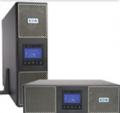 Network, Server & Storage UPS
