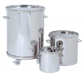 CTL-SMA Series Containers